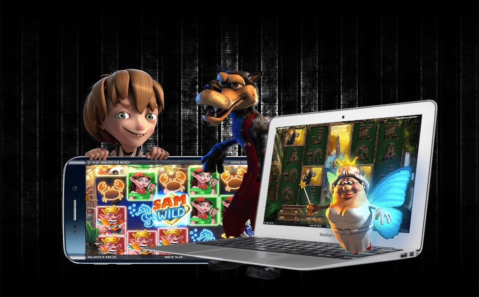 Australian online pokies to play for real money