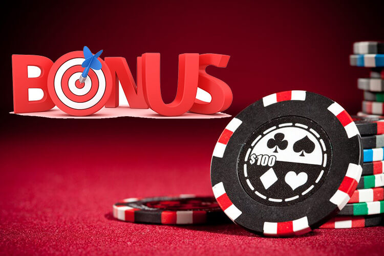 Casino Bonuses: Boost Your Bankroll Stress-Free and Enjoy Gambling