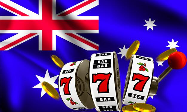 Les meilleurs opérateurs de casino en ligne